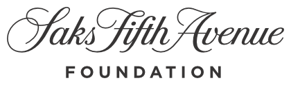 HBC Foundation Headfirst